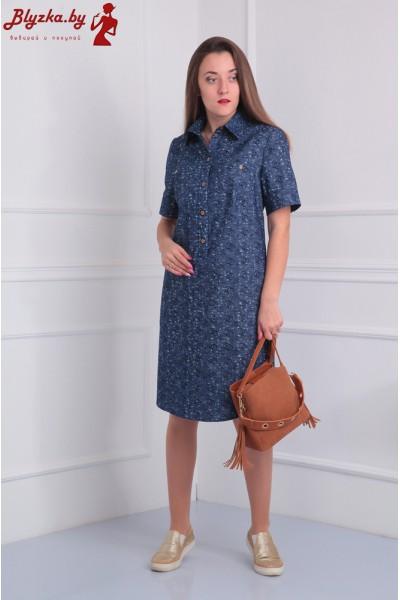 Платье женское VM-353-4
