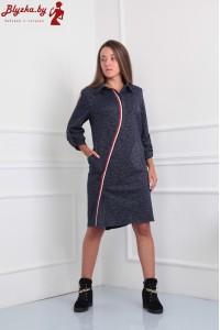 Платье женское VM-369