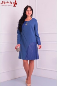 Платье женское VM-346