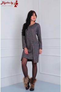 Платье женское VM-367