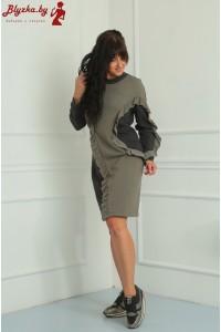 Платье женское VM-373