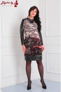 Платье женское VM-374
