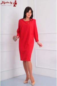 Платье женское VM-405