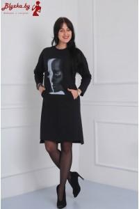 Платье женское VM-406