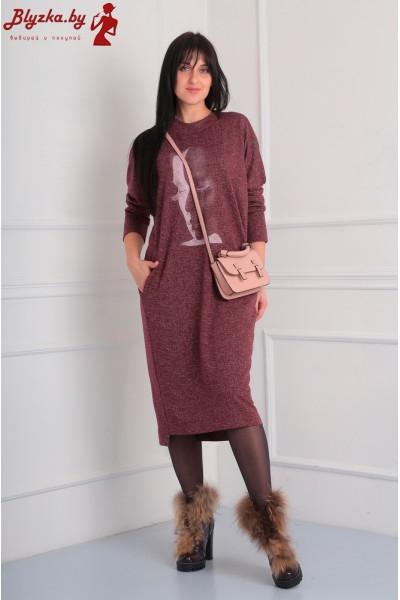Платье женское VM-409