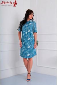 Платье женское VM-353
