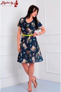 Платье женское VM-414