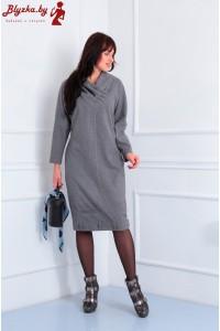 Платье женское VM-433