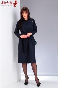 Платье женское VM-435