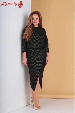 Платье Vs-658-2