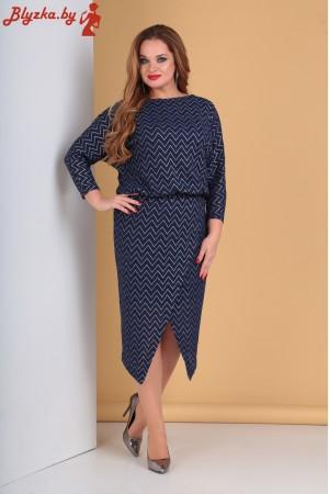 Платье Vs-658