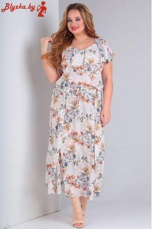 Платье Vs-669
