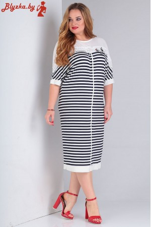 Платье Vs-670