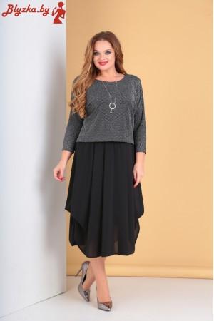 Платье Vs-683