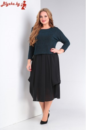 Платье Vs-683-2