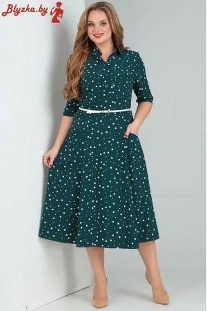 Платье Vs-685