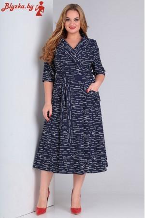 Платье Vs-686