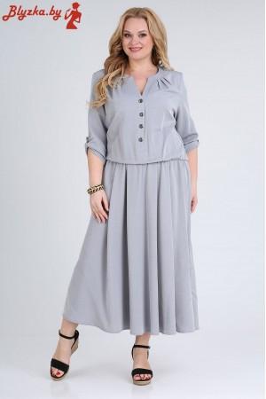Платье Vs-684-2