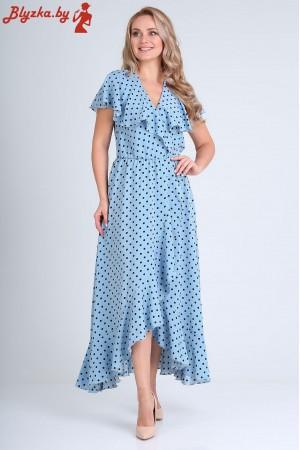 Платье Vs-691-2