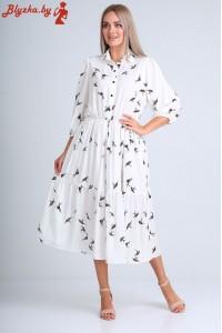 Платье Vs-692