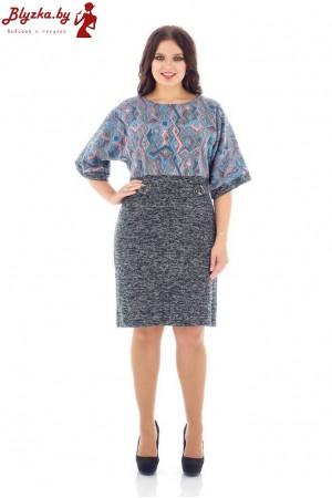 Платье женское Vs-627