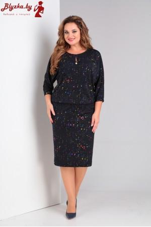 Платье женское Vs-640