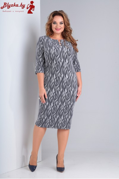 Платье женское Vs-649-3