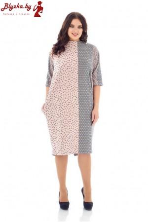 Платье женское Vs-651