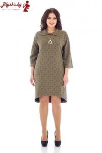 Платье женское Vs-652