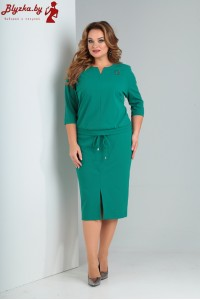 Платье женское Vs-672