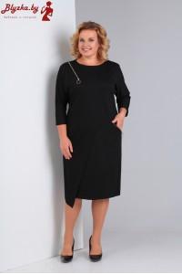 Платье женское Vs-673