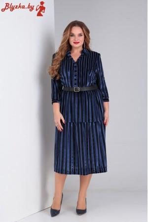 Платье Vs-679