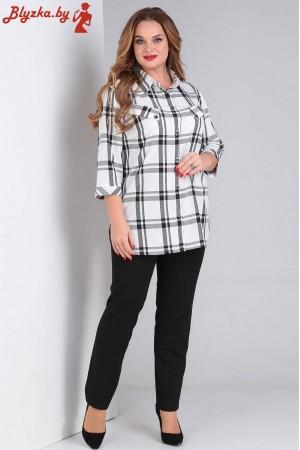 Рубашка Vs-681