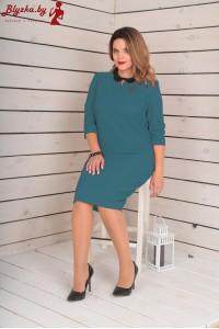Платье женское Vk-0779-2