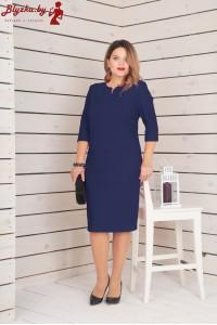 Платье женское Vk-0779-3