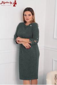 Платье женское Vk-0792