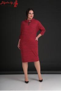 Платье женское Vk-0801