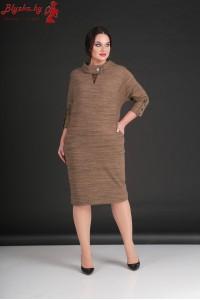 Платье женское Vk-0801-2