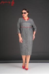 Платье женское Vk-0802