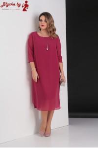 Платье женское Vk-0812