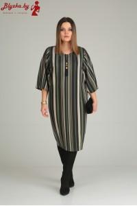 Платье женское Vk-0824