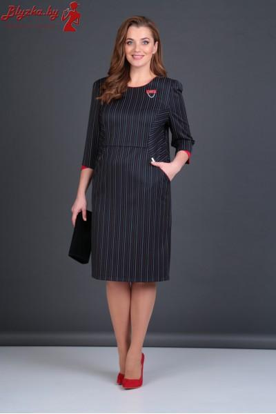 Платье женское Vk-0885