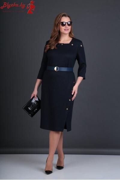 Платье женское Vk-0887