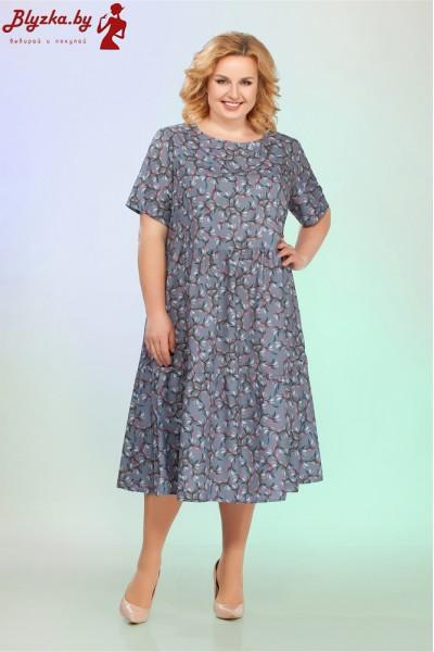 Платье женское VF-1005