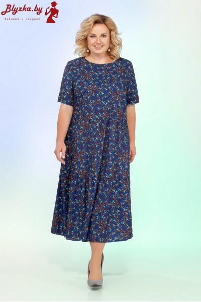 Платье женское VF-1005/1