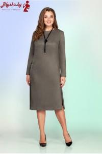 Платье женское VF-1007/2