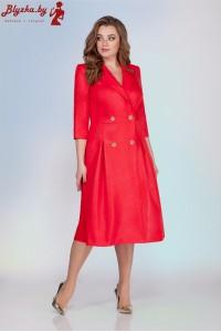 Платье женское VF-1012/1