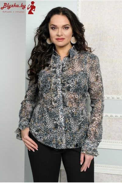 Блузка женская W-1440-3