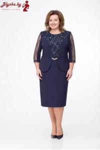 Платье женское W-1151-1