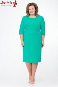 Платье женское W-1152-1